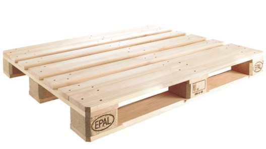 manomano mano mano the handy diy do it yourself pallet project where to find how to search free cheap
