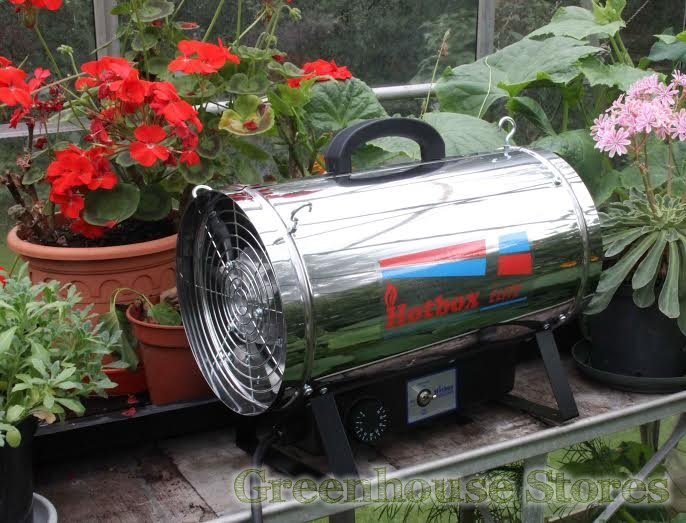 Top 5 Tips for Greenhouse Heating winter bubble wrap sustainable long lasting cheap maintenance easy simple fleece do it yourself diy gardening mano mano manomano the handy mano electric heater