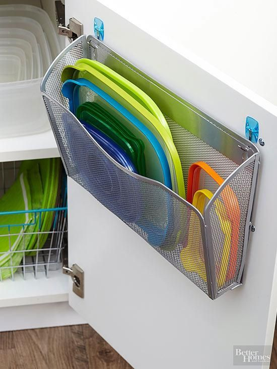Small Kitchen Storage Solutions the handymano handy mano mano manomano storage hacks kitchen life hacks home clean tidy simple organised clean magasine holder