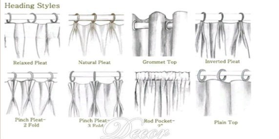 How To Hang Curtains how to put up a curtain pole, how to put up curtains, how to put up a curtain rail, how to put up a curtain track, how to hang curtains, how do you hang curtains,putting up curtains, hanging curtains how to put up curtains manomano the handy mano