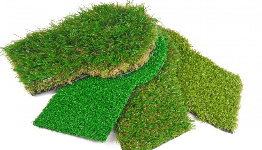8 easy tips for choosing the best artificial grass