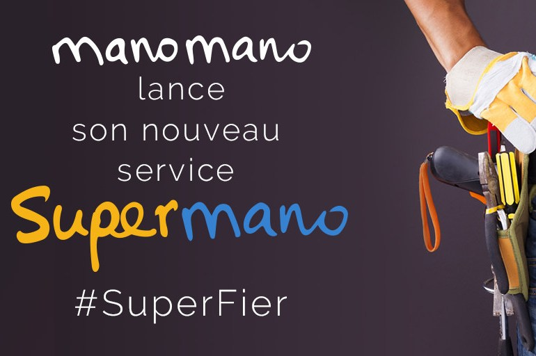 supermano communauté