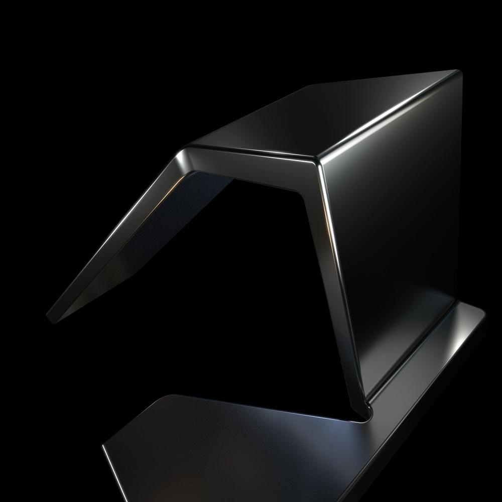 Logotipo-Autodesk