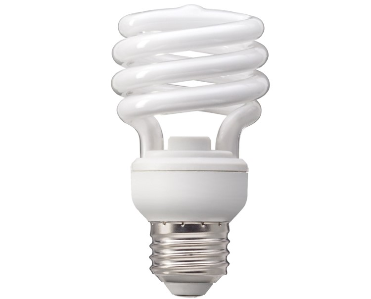 7 tips to save electricity utility bill effectively