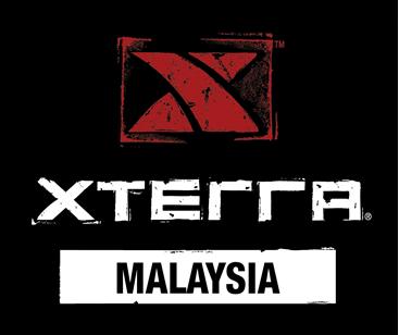 Xterra Malaysia
