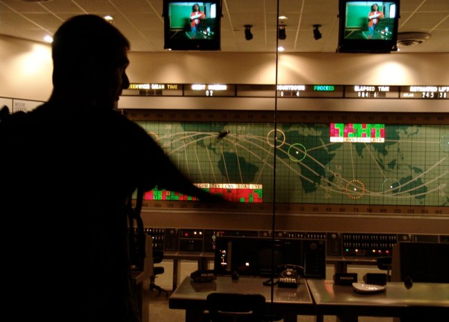 Screen-shot-2010-03-31-at-5.40.31-PM
