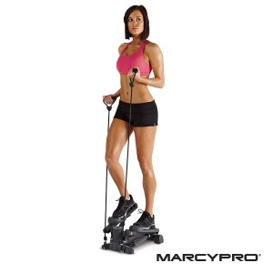 mini-stepper-cardio-workout