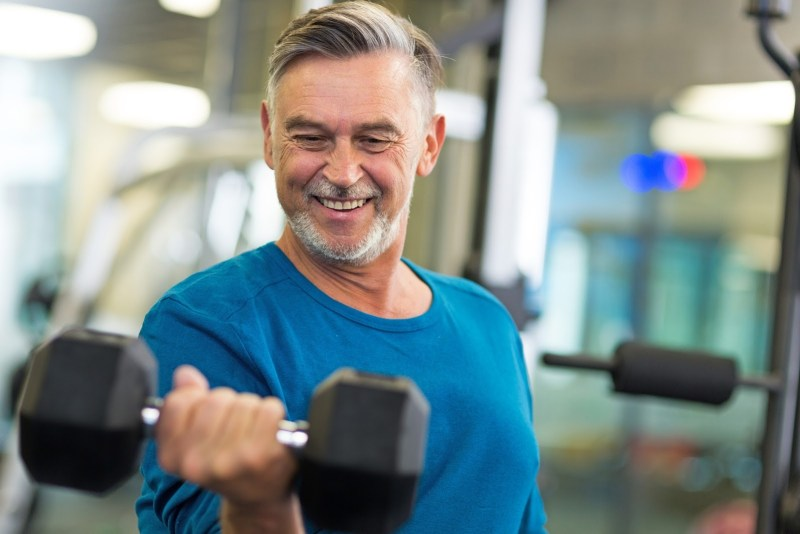 5 reasons you should start exercising that are not about weight loss exercise can help relieve stress