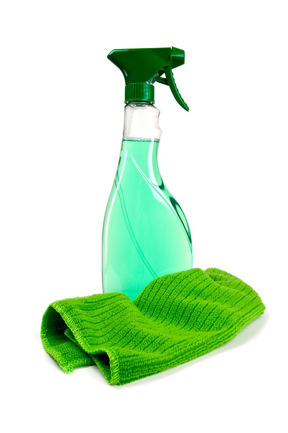 cleaning-products-to-maintain-equipment