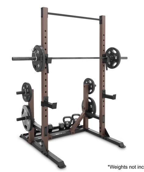 STB-98010-WithWeights