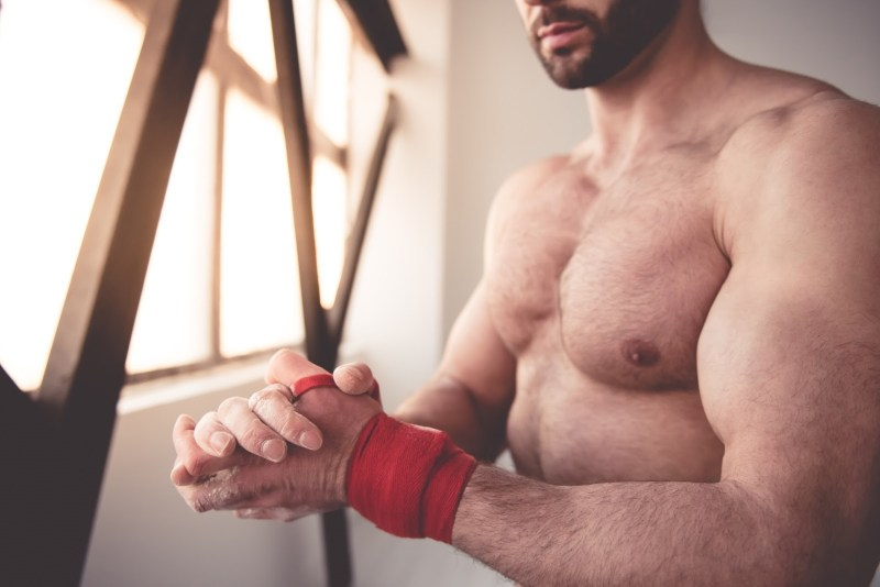 the difference between bodybuilding and powerlifting Powerlifting