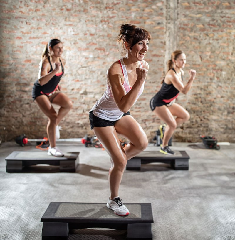 50 add some maximus to your gluteals intermediate