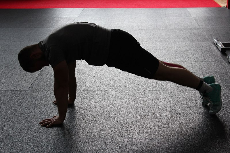 58-5-ways-to-crush-your-core-planks