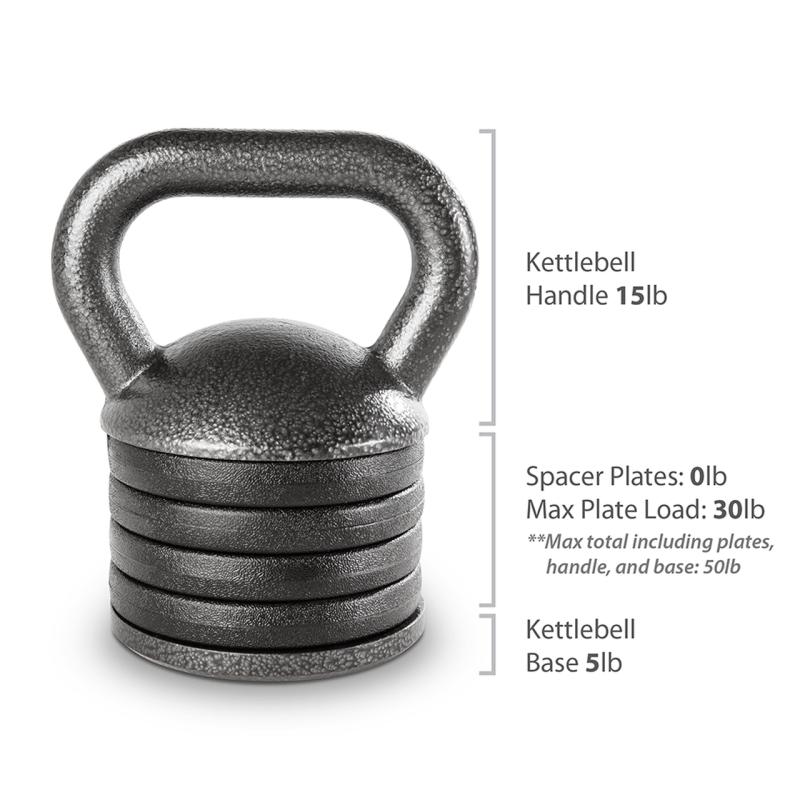 One-Kettlebell-to-Workout-your-whole-Body-Apex-Adjustable-Kettlebell