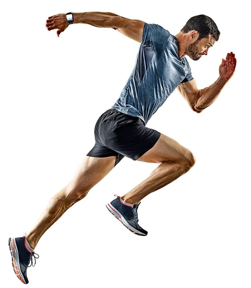 Crossfit-Exercises-fo-your-Home-Gym-Sprints
