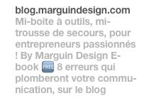 description-pinterest-marguin-design