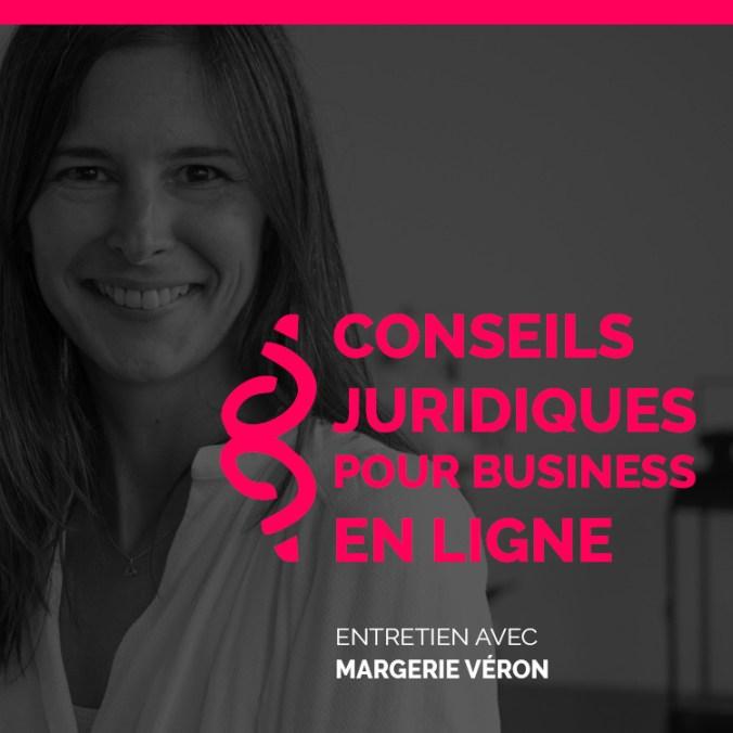 Conseils juridiques pour ton business en ligne