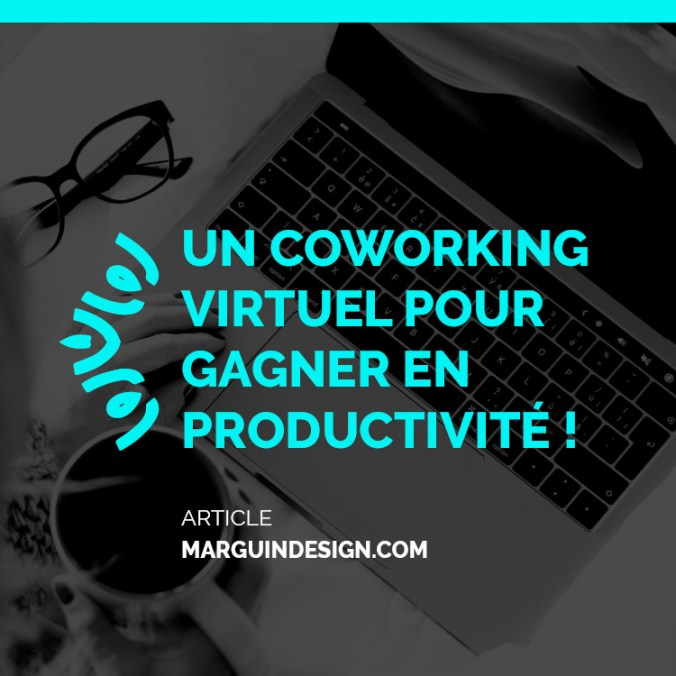 coworking virtuel twitch