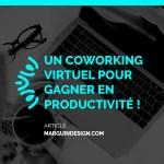 coworking virtuel twitch