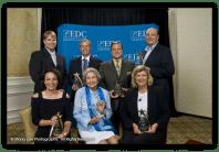 EDC_Hall_of_Fame_MLP_3619