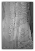 Martens_Wedding_MLP_6806
