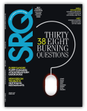 SRQ_Mag_January_2009_SRQ-January-Cover