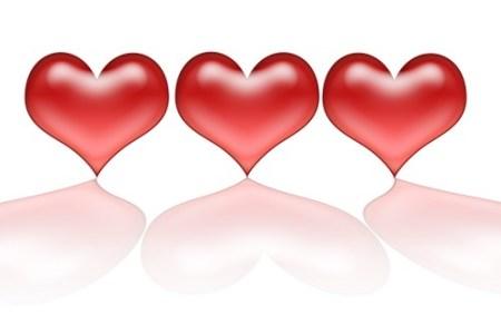 donne e amore