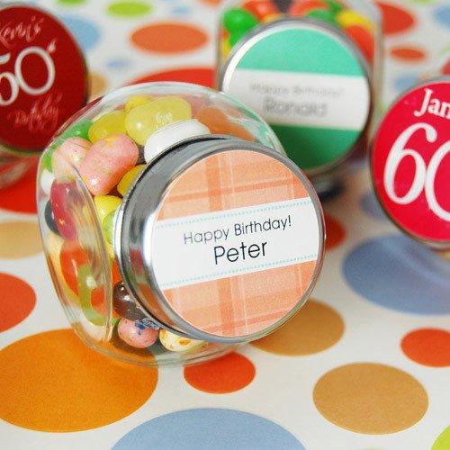 Festa di compleanno per bambini idee per le decorazioni for Decorazioni festa compleanno