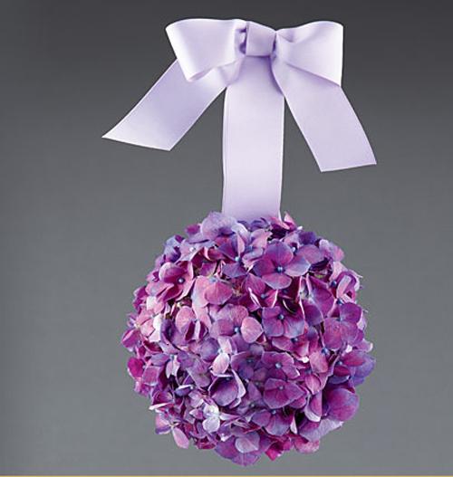 bouquet vera wang 5