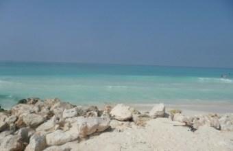 Aruba, sole spiagge e mare