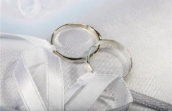 Sposarsi in Comune, come fare