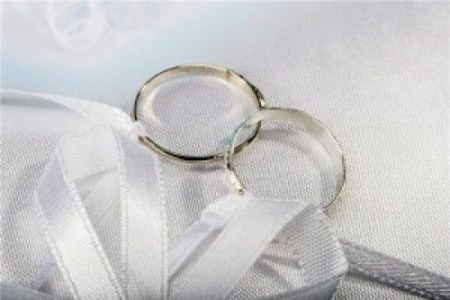 nozze in comune