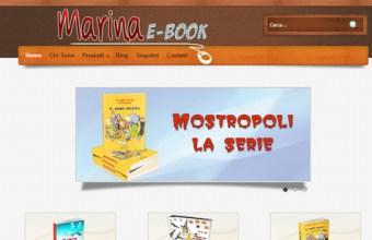 Come scaricare ebook italiani