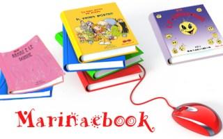 marinaebook.com