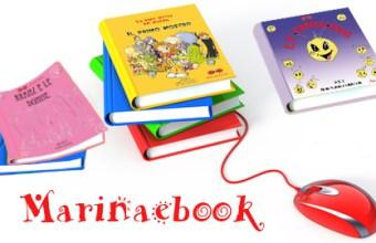 Ebook gratis per le lettrici