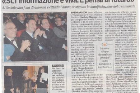 Premio Letterario presentazionePremio Letterario presentazione