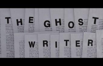 Contratto Ghost Writer, come cosa e quando