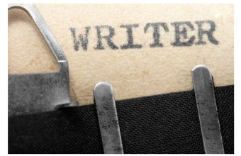 Contratto Ghost Writer, un esempio