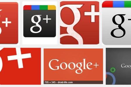 Come farsi conoscere su Google +