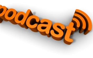 Podcasting, cos'è