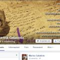 Facebook nuove funzioni