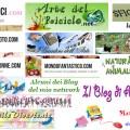 i blog del network ebookitalia
