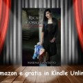 Ricah le Origini su Kindle Unlimited
