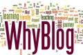 Blogging, quali sono i vantaggi