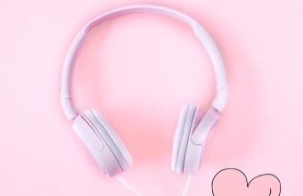 Podcast, Racconti da ascoltare: audioracconti