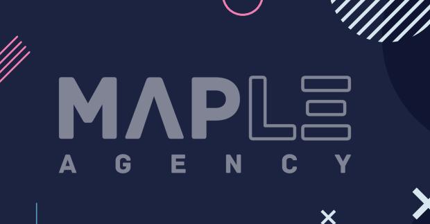 Agenzia Letteraria, il punto di contatto tra autrici e case editrici Mapleagency