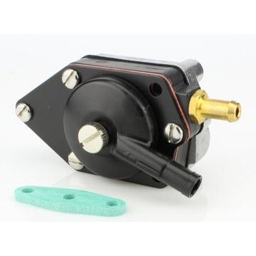 dual_hose_fuel_pump_1