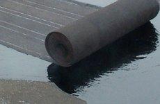 Битумът - универсално хидроизолационно решение