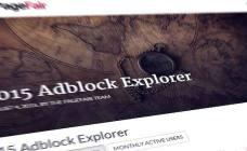 "pagefair ""2015 adblock explorer"" (screenshot)"