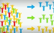 Persona oder Zielgruppensegment – Was ist das und wie geht beides?